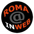 romainweb.com
