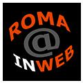 Romainweb
