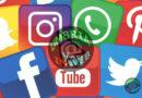 Social Official Umbria