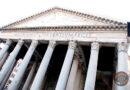 Pantheon · Roma