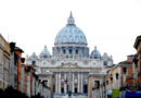 San Pietro · Roma