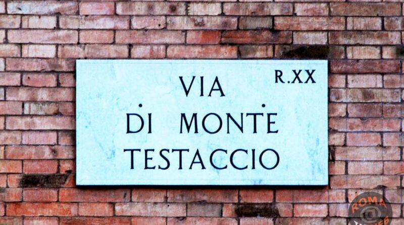 Testaccio · Roma