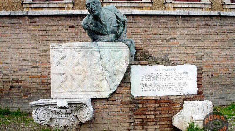 Trastevere · Roma
